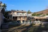 647 Rancho Santiago Boulevard - Photo 13