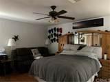 647 Rancho Santiago Boulevard - Photo 8