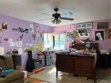 647 Rancho Santiago Boulevard - Photo 9