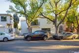 530 San Jose Avenue - Photo 1