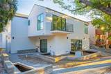 530 San Jose Avenue - Photo 3