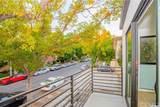 530 San Jose Avenue - Photo 30