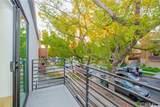 530 San Jose Avenue - Photo 31