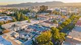 530 San Jose Avenue - Photo 33