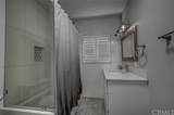 10851 Sidney Place - Photo 8