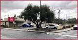 5350 Olive Street - Photo 1