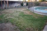 12454 Vivienda Avenue - Photo 15
