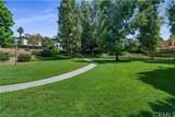 2663 Victoria Park Drive - Photo 37