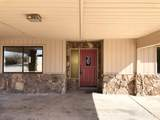 21036 Pine Ridge Avenue - Photo 28