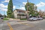 629 Chestnut Avenue - Photo 2