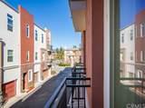 670 1st Street - Photo 24
