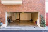 670 1st Street - Photo 32