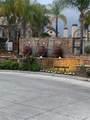 24103 Del Monte Drive - Photo 13