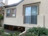 24103 Del Monte Drive - Photo 4
