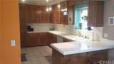 722 Calle Rolph - Photo 3