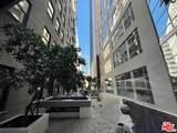 727 W 7th Street - Photo 24