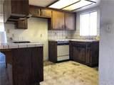 44635 Gillan Avenue - Photo 3