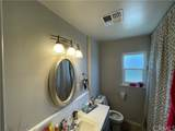 1105 Point Drive - Photo 11