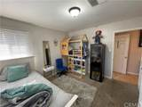 1105 Point Drive - Photo 15