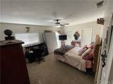 1105 Point Drive - Photo 16