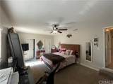 1105 Point Drive - Photo 17