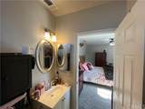 1105 Point Drive - Photo 20
