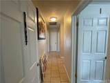 1105 Point Drive - Photo 21