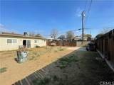 1105 Point Drive - Photo 25