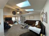 1105 Point Drive - Photo 4