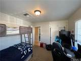 1105 Point Drive - Photo 10