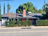 575 San Mateo Street - Photo 1