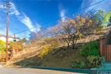 814 Cynthia Avenue - Photo 9