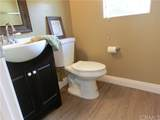 187 Valley View - Photo 12