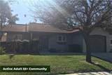 21103 Twining Avenue - Photo 1
