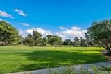 1494 Redhill North Drive - Photo 26