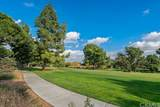 1494 Redhill North Drive - Photo 27