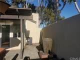 31606 Moonglow Lane - Photo 32