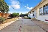 10952 Paso Robles Avenue - Photo 15