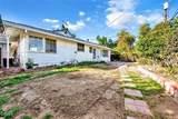 10952 Paso Robles Avenue - Photo 16