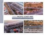 34834 Pacific Coast Highway - Photo 1