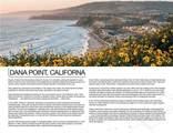 34834 Pacific Coast Highway - Photo 8