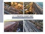 34776 Pacific Coast - Photo 1