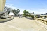 13941 Summit Drive - Photo 5