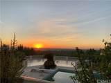 13941 Summit Drive - Photo 56