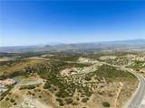 22975 Sky Mesa Road - Photo 6