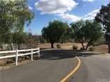 22955 Sky Mesa Road - Photo 3