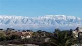 22955 Sky Mesa Road - Photo 5