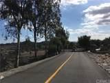 22955 Sky Mesa Road - Photo 8
