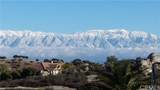 22990 Sky Mesa Road - Photo 6
