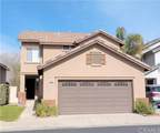 1037 Forester Drive - Photo 1